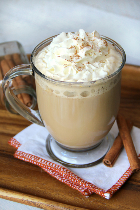 slow-cooker-pumpkin-spice-latte_02